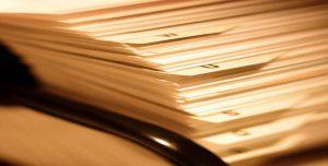 GDPR tietosuoja-asetus